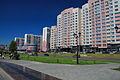 Views of Novokuznetsk 2015-06-22.JPG