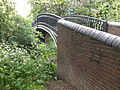 Vignoles Bridge, Spon End, Coventry (21).JPG