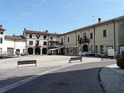 Viguzzolo-piazza Libertà.jpg