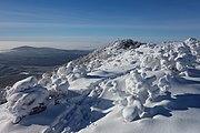 Vihorlat (v zime) 027.jpg