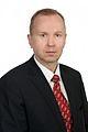 Viktor Turkin 001.JPG