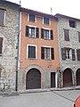 Vilafranca de Conflent. 45 del Carrer de Sant Joan 2.jpg