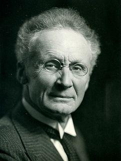 Vilhelm Bjerknes Norwegian physicist and meteorologist