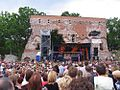 Viljandifestival.jpg