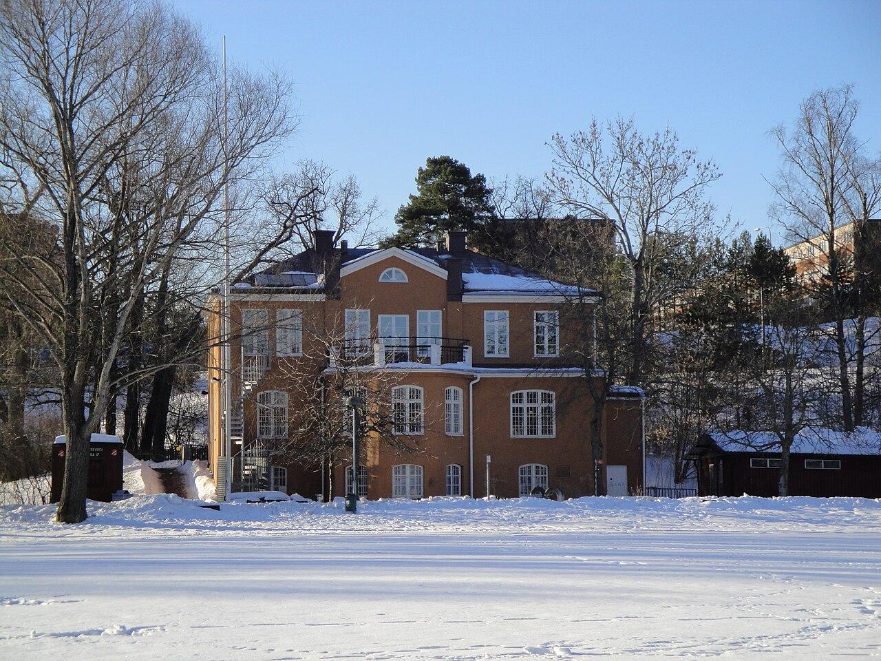 Stockholm County Single Catholic Women Dating Site, Date Single