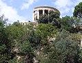 Villa D'Gregorian - panoramio (8).jpg