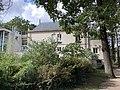 Villa Dumont - Aulnay Bois - 2020-08-22 - 1.jpg