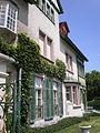 Villa Langmatt2.JPG