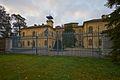 Villa Meroni, ingresso pricipale - panoramio.jpg