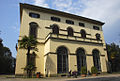 Villa Strozzi - South Facade 03.jpg