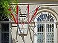 Villa Wertheimstein - Tafel.jpg
