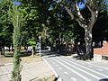 Villa comunale di San Benedetto dei Marsi.jpg