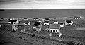Village de pecheurs comte de Gaspe - 1942.jpg