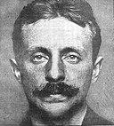 Villain, Raoul (Les Hommes du Jour 1915-12-18)