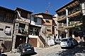 Villanueva del Conde - 023 (32925041990).jpg