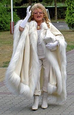 Kołobrzeg 3 sierpnia 2006