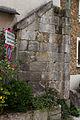 Villemoisson-sur-Orge - IMG 6302.jpg