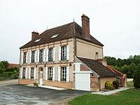 Villeneuve-Saint-Vistre-FR-51-mairie-01.jpg