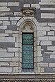 Vincennes - Le donjon - PA00079920 - 012.jpg