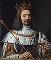Vincent Voiture as St. Louis.jpg