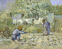 Vincent van Gogh - First Steps.jpg