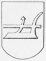 Vindinge Herreds våben 1584.png
