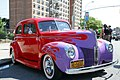 Vintage Car (7446897394).jpg