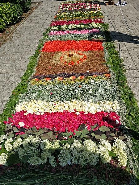 File:Virágszőnyeg részlet.jpg