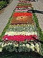 Virágszőnyeg részlet.jpg