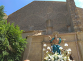 Virgen De La Asunción (Vara De Rey, Cuenca).png