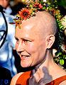 Virpi Pahkinen, dancer.jpg