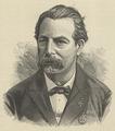 Visconde de Santiago de Riba-Ul - O Occidente (21Jul1885).png