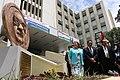 Visita a Universidad Nacional de El Salvador (20527780591).jpg