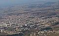 Vista aérea Avaré 170606 REFON.jpg