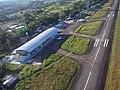 Vista aerea Aeropuerto Tres de Mayo.jpg