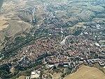 Vista aerea de Segovia.jpg