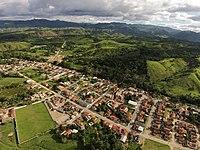 Vista aerea do Municipio de Itaoca SP.jpg