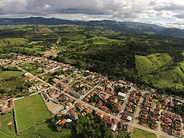 Vista aerea do Municipio de Itaoca SP.jpg