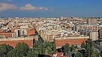 Vista de Chamberí (Madrid) 01.jpg
