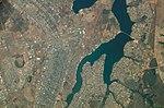 Vista do espaço de Brasília e arredores (2).jpg