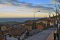 Vista verso Castagnara - panoramio.jpg