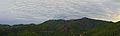 Vista verso i monti San Nicolao e Pietra di Vasca - panoramio.jpg