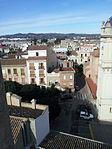 Vistes de Benifaió des de la Torre - 1.jpeg