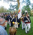 Vitoria - Recreación histórica de la Batalla de Vitoria, bicentenario 1813-2013 024