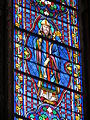 Vitrail basilique Bonsecours 7.JPG