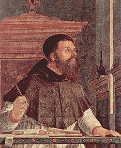 http://upload.wikimedia.org/wikipedia/commons/thumb/e/ee/Vittore_Carpaccio_031.jpg/250px-Vittore_Carpaccio_031.jpg