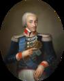 Vittorio Emanuele I re di Sardegna.png