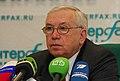 Vladimir Lukin Moscow Interfax 02-2011.jpg