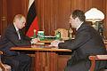 Vladimir Putin 16 April 2001-1.jpg