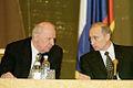 Vladimir Putin 1 November 2001-7.jpg